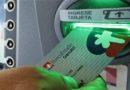 [VIDEO] BancoEstado confirmó instalación de cajero automático en Balmaceda