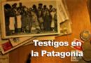 """[VIDEO] Serie """"Testigos en la Patagonia"""" vuelve con  nuevas microhistorias patrimoniales de Aysén"""