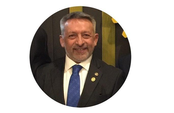 [OPINIÓN] Rotary celebra 115 años al servicio del mundo