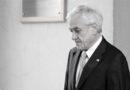 Cadem: Presidente Piñera en caída histórica que lo deja con sólo un 9% de aprobación ciudadana