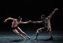 Danza, Talleres y Artes Escénicas son parte de las actividades gratuitas que trae FEDAC 2020