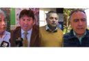 [AUDIO] Coyhaique, Aysén, Cochrane y O'Higgins decretaron Emergencia Comunal por COVID-19