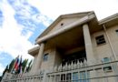 Corte declaró inadmisible recurso que buscaba  decretar Cuarentena Regional por COVID-19