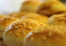 Recetas fáciles para hacer pan en casa durante esta Cuarentena