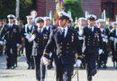 Armada suspendió en Puerto Aysén todas las actividades conmemorativas del 21 de mayo