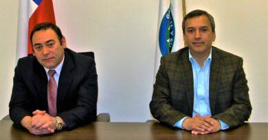 """Consejeros Abello y Campos critican aprobación en Senado sobre reelección, pero sin  """"retroactividad"""""""
