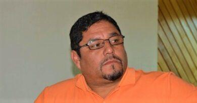 """Marcos Silva, nuevo alcalde de Las Guaitecas: """"Estamos ordenando la casa"""""""