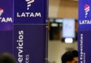 4 nuevos casos de COVID-19 se confirmaron en la Región de Aysén tras arribo de vuelo Latam