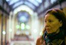 """Documental chileno """"Haydee y el pez volador"""" tendrá estreno digital para Latinoamérica y EEUU"""