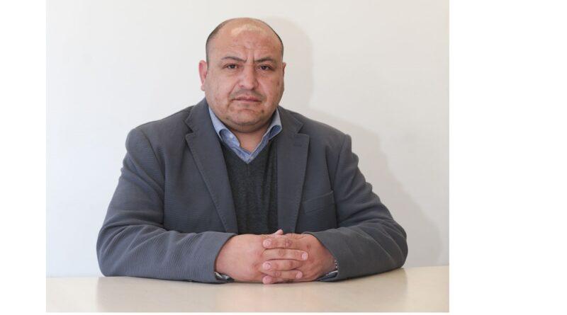 """Anfuchid Región de Aysén denunció eventuales irregularidades para mantener """"operador político"""""""