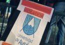 """Movilización en U. Aysén: """"Los intereses  políticos están por sobre el bienestar de los estudiantes"""""""