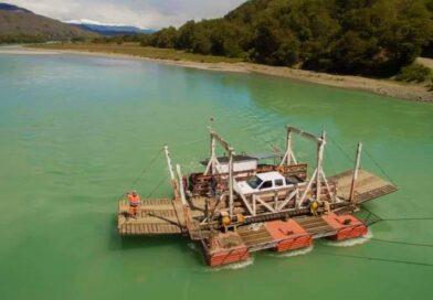 Accidente en Balsa Baker reafirma la necesidad de contar con un puente en el sector