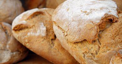 Consumidores de pan fresco ahora prefieren canal artesanal y online para sus compras