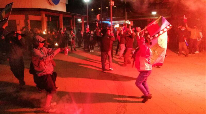 Aysén aprobó una nueva Constitución para Chile con el 77,36% de los votos