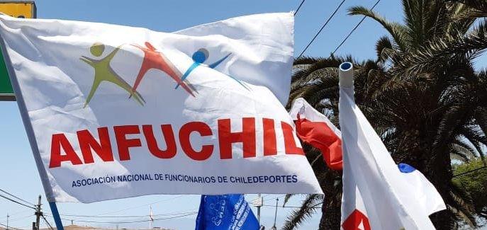 Corte Suprema ordena a IND Aysén reintegro de funcionaria