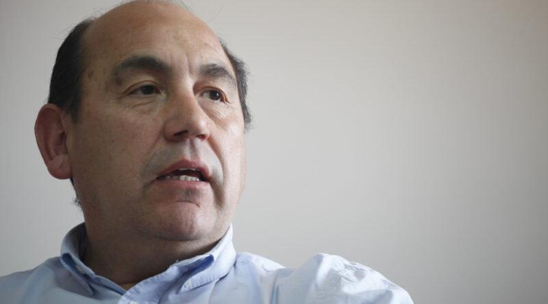Gremios productivos valoran apertura regional y llaman a la autoridad a alzar Cuarentena en Coyhaique