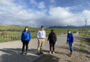 Fundación Juntos Por Aysén profundiza su vínculo con la comunidad a través de su Área Social