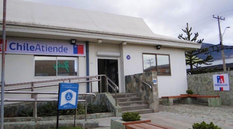 ANEF y AnatrInp lamentaron fallecimiento de funcionario del IPS de Coyhaique por COVID-19
