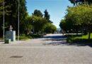 Salud puso fin a Cuarentena en Coyhaique y anunció Fase 2 a contar de este jueves