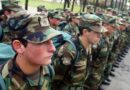 Soldados conscriptos rompieron Cuarentena Preventiva COVID-19 que cumplían en Coyhaique