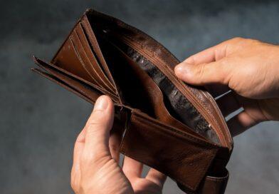 Morosos caen al cierre de 2020 y casi la mitad tiene deudas inferiores a $300 mil