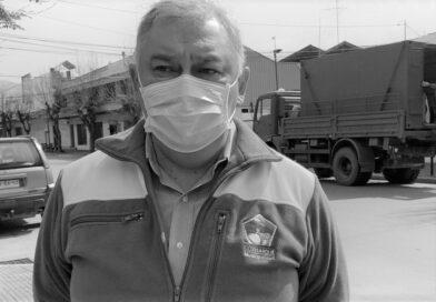 """Avanza requerimiento para destituir a alcalde de Coyhaique por """"notable abandono de deberes"""""""