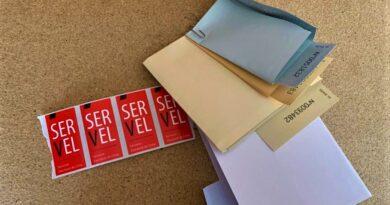 Oposición en Aysén: Ganó Gobernación Regional, 7 de los 10 municipios, y 2 de los 3 Constituyentes