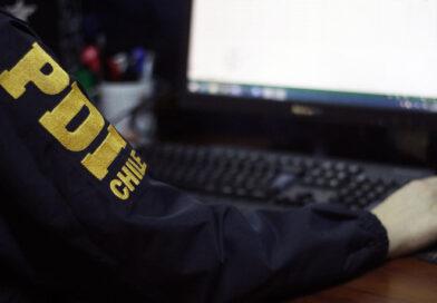 Fiscalía y PDI efectuaron nuevas diligencias en investigaciones sobre Municipalidad de Coyhaique