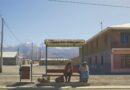 """Documental """"El viaje espacial"""" revela el Chile 2020 a través de los paraderos"""