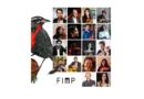 Este sábado inicia la 7ª versión del Festival Internacional de Música de la Patagonia