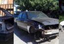 """Decenas de autos abandonados en Coyhaique """"invaden"""" distintos sectores de la ciudad"""