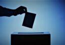 """Vecinos de Melinka denuncian """"acarreo"""" previo a elecciones municipales con votantes de Chiloé"""